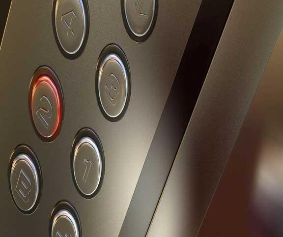 Spese ascensore inquilino o proprietario - Oneri diversi dalla fornitura eni cosa sono ...